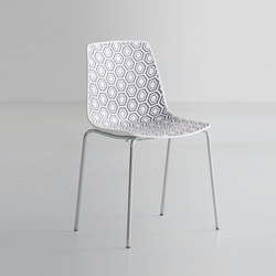 Alhambra NA | Multipurpose chairs | Gaber