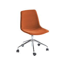 Alhambra 5R | Task chairs | Gaber