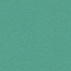 Phoenix Campeche XXX | Fabrics | Camira Fabrics