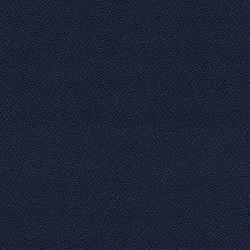 Phoenix Cayman | Fabrics | Camira Fabrics