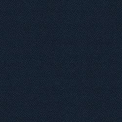 Phoenix Costa | Tissus | Camira Fabrics