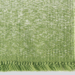 Bond - 0014 | Rugs | Kinnasand
