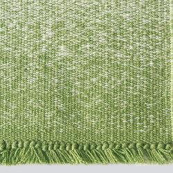 Bond - 0014 | Rugs / Designer rugs | Kinnasand