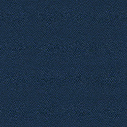 Phoenix Curacao | Tissus | Camira Fabrics