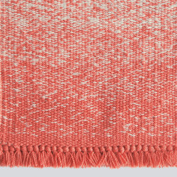 Bond - 0020 | Rugs | Kinnasand