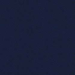 Phoenix Ocean | Stoffbezüge | Camira Fabrics