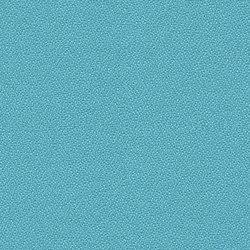 Phoenix Parasol   Fabrics   Camira Fabrics