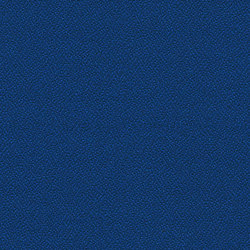 Phoenix Scuba | Upholstery fabrics | Camira Fabrics