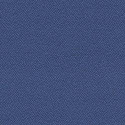 Phoenix Bluefield | Tessuti | Camira Fabrics