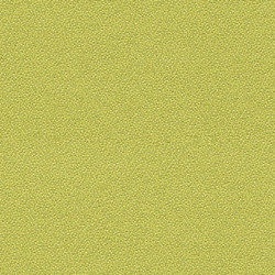 Phoenix Apple   Fabrics   Camira Fabrics
