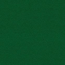 Phoenix Rainforest | Tessuti | Camira Fabrics