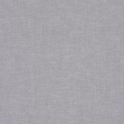 Catun - 0033 | Drapery fabrics | Kinnasand