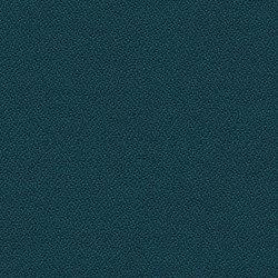 Phoenix Montserrat | Stoffbezüge | Camira Fabrics