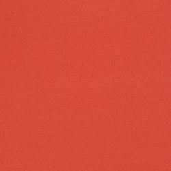 Chico - 0010 | Curtain fabrics | Kinnasand