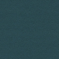 Phoenix Windjammer   Upholstery fabrics   Camira Fabrics