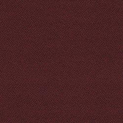 Phoenix Tobago | Fabrics | Camira Fabrics
