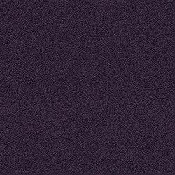 Phoenix Tarot | Stoffbezüge | Camira Fabrics