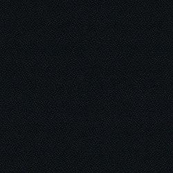 Phoenix Arawak | Stoffbezüge | Camira Fabrics
