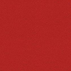 Phoenix Calypso | Tessuti | Camira Fabrics