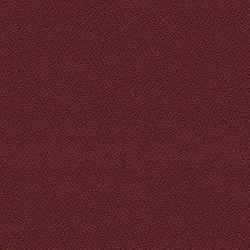 Phoenix Guyana | Fabrics | Camira Fabrics