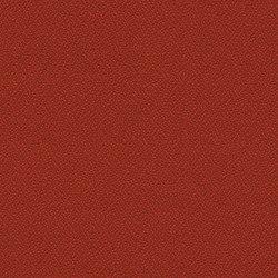 Phoenix Jamaica | Stoffbezüge | Camira Fabrics