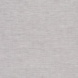 Colin - 0023 | Drapery fabrics | Kinnasand