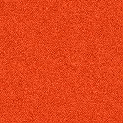 Phoenix Olympic | Fabrics | Camira Fabrics