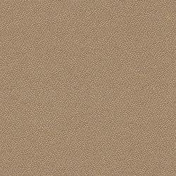 Phoenix Sandstorm | Tejidos | Camira Fabrics