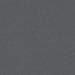 Phoenix Blizzard | Fabrics | Camira Fabrics