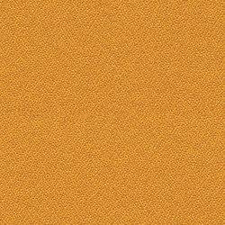 Phoenix Solano | Tejidos | Camira Fabrics
