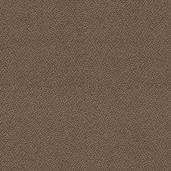 Phoenix Nougat | Fabrics | Camira Fabrics