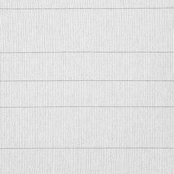Dajou - 0023 | Tissus pour rideaux | Kinnasand