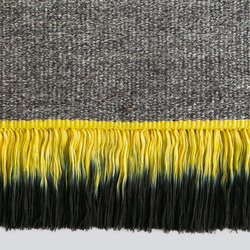 Flux - 0012 | Rugs / Designer rugs | Kinnasand