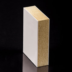 TOP-lite®ultra | Synthetic slabs | Design Composite
