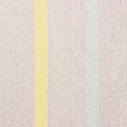Joss - 0016 | Curtain fabrics | Kinnasand