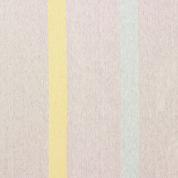 Joss - 0016 | Tissus pour rideaux | Kinnasand