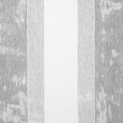 Lacer - 0013 | Tejidos decorativos | Kinnasand