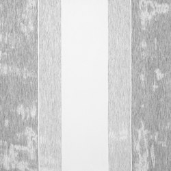 Lacer - 0013 | Curtain fabrics | Kinnasand