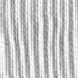 Lumino - 0016 | Drapery fabrics | Kinnasand