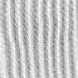 Lumino - 0016 | Curtain fabrics | Kinnasand