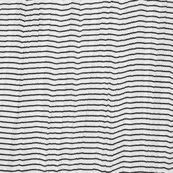Meteo - 0023 | Curtain fabrics | Kinnasand