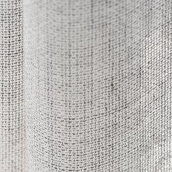 Mezzo | Curtain fabrics | Kinnasand