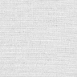 Relax - 0001 | Drapery fabrics | Kinnasand