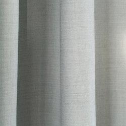Relax | Tejidos para cortinas | Kinnasand