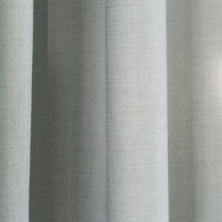 Relax | Curtain fabrics | Kinnasand