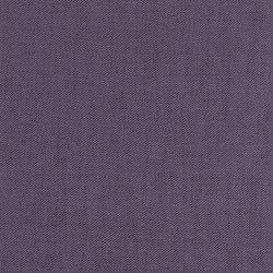 Snoozer - 0011 | Tejidos para cortinas | Kinnasand