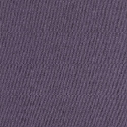 Snoozer - 0011 | Drapery fabrics | Kinnasand