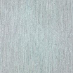 Takio - 0014 | Tejidos para cortinas | Kinnasand