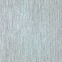Tokio - 0014 | Curtain fabrics | Kinnasand