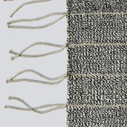 Tassel - 0002 | Rugs / Designer rugs | Kinnasand